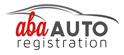 auto registration services
